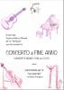 Concerto Fine Anno Ic66 Martiri Grugliasco